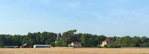 Kanak Farm 2