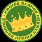 PGCS-logo